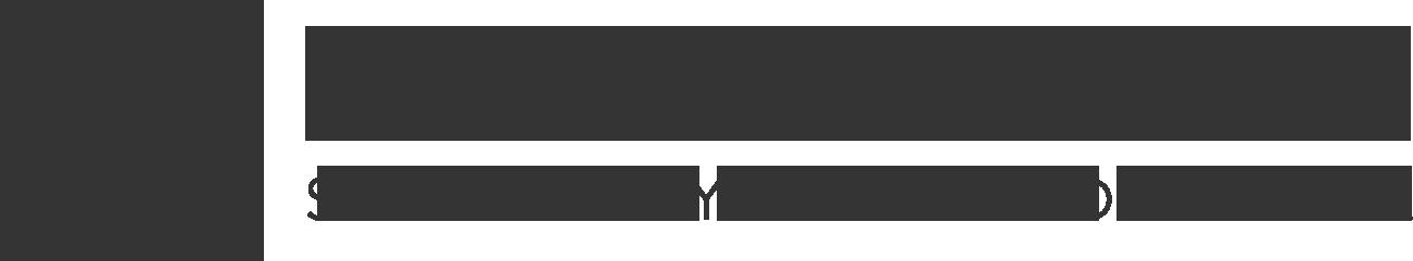 Strefa<br /><br /><br /><br /><br /><br />                                                           Mocy - logo